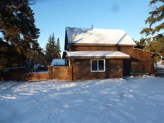 Photo 29: 261 22106 South Cooking Lake Road: Rural Strathcona County House for sale : MLS®# E4160991