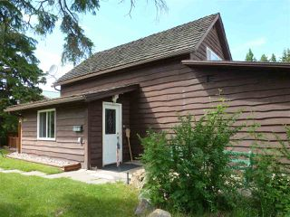 Photo 1: 261 22106 South Cooking Lake Road: Rural Strathcona County House for sale : MLS®# E4160991