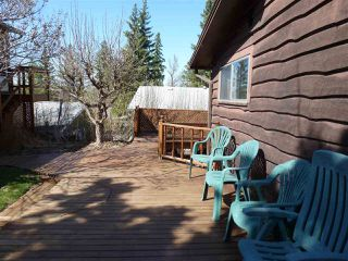 Photo 13: 261 22106 South Cooking Lake Road: Rural Strathcona County House for sale : MLS®# E4160991