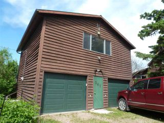 Photo 2: 261 22106 South Cooking Lake Road: Rural Strathcona County House for sale : MLS®# E4160991