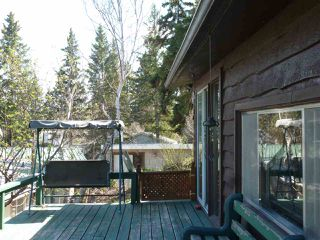 Photo 26: 261 22106 South Cooking Lake Road: Rural Strathcona County House for sale : MLS®# E4160991