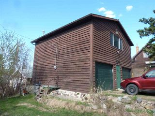 Photo 12: 261 22106 South Cooking Lake Road: Rural Strathcona County House for sale : MLS®# E4160991