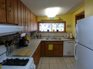 Photo 4: 261 22106 South Cooking Lake Road: Rural Strathcona County House for sale : MLS®# E4160991