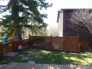 Photo 18: 261 22106 South Cooking Lake Road: Rural Strathcona County House for sale : MLS®# E4160991