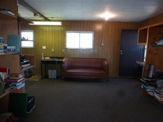 Photo 21: 261 22106 South Cooking Lake Road: Rural Strathcona County House for sale : MLS®# E4160991