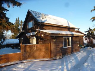 Photo 27: 261 22106 South Cooking Lake Road: Rural Strathcona County House for sale : MLS®# E4160991