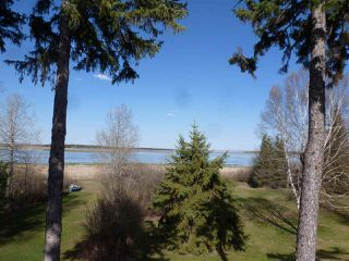 Photo 14: 261 22106 South Cooking Lake Road: Rural Strathcona County House for sale : MLS®# E4160991