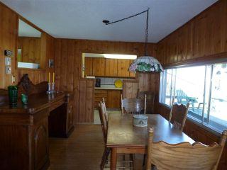 Photo 5: 261 22106 South Cooking Lake Road: Rural Strathcona County House for sale : MLS®# E4160991