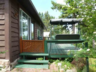 Photo 28: 261 22106 South Cooking Lake Road: Rural Strathcona County House for sale : MLS®# E4160991