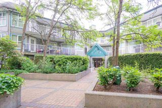 "Photo 3: 205 15120 108 Avenue in Surrey: Guildford Condo for sale in ""Riverpointe"" (North Surrey)  : MLS®# R2378548"