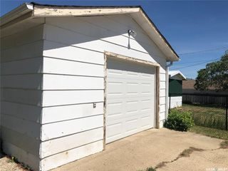 Photo 18: 308 3rd Street North in Cabri: Residential for sale : MLS®# SK776194