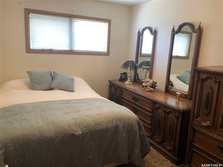 Photo 9: 308 3rd Street North in Cabri: Residential for sale : MLS®# SK776194
