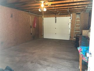 Photo 23: 308 3rd Street North in Cabri: Residential for sale : MLS®# SK776194