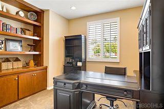 Photo 18: OCEANSIDE House for sale : 4 bedrooms : 913 Glendora Drive