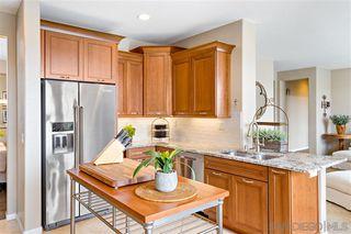 Photo 12: OCEANSIDE House for sale : 4 bedrooms : 913 Glendora Drive