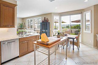 Photo 11: OCEANSIDE House for sale : 4 bedrooms : 913 Glendora Drive
