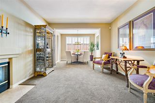 Photo 3: OCEANSIDE House for sale : 4 bedrooms : 913 Glendora Drive