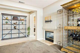Photo 4: OCEANSIDE House for sale : 4 bedrooms : 913 Glendora Drive