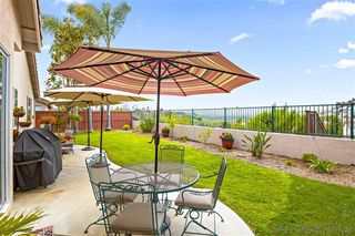 Photo 21: OCEANSIDE House for sale : 4 bedrooms : 913 Glendora Drive
