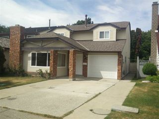 Main Photo: 5611 STEFANKO Place in Richmond: Steveston North House for sale : MLS®# R2380458