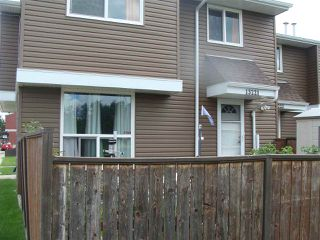 Photo 4: 13221 47 Street in Edmonton: Zone 35 Townhouse for sale : MLS®# E4162259