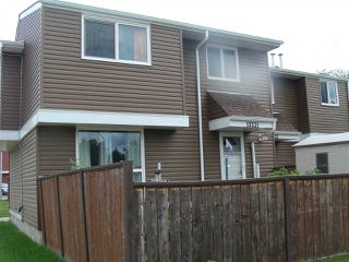 Photo 3: 13221 47 Street in Edmonton: Zone 35 Townhouse for sale : MLS®# E4162259