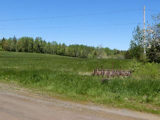Photo 3: 119 Lorne Road in Glengarry: 108-Rural Pictou County Farm for sale (Northern Region)  : MLS®# 201914700