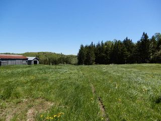 Photo 8: 119 Lorne Road in Glengarry: 108-Rural Pictou County Farm for sale (Northern Region)  : MLS®# 201914700