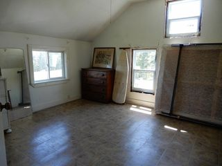 Photo 13: 119 Lorne Road in Glengarry: 108-Rural Pictou County Farm for sale (Northern Region)  : MLS®# 201914700