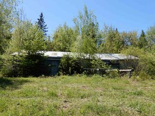 Photo 17: 119 Lorne Road in Glengarry: 108-Rural Pictou County Farm for sale (Northern Region)  : MLS®# 201914700