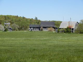 Photo 14: 119 Lorne Road in Glengarry: 108-Rural Pictou County Farm for sale (Northern Region)  : MLS®# 201914700
