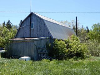 Photo 6: 119 Lorne Road in Glengarry: 108-Rural Pictou County Farm for sale (Northern Region)  : MLS®# 201914700