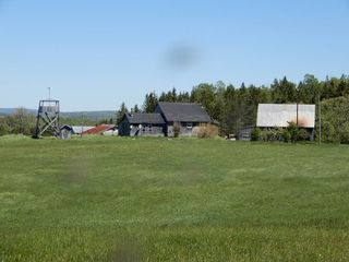 Photo 18: 119 Lorne Road in Glengarry: 108-Rural Pictou County Farm for sale (Northern Region)  : MLS®# 201914700