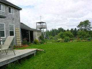Photo 22: 119 Lorne Road in Glengarry: 108-Rural Pictou County Farm for sale (Northern Region)  : MLS®# 201914700
