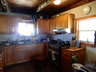 Photo 11: 119 Lorne Road in Glengarry: 108-Rural Pictou County Farm for sale (Northern Region)  : MLS®# 201914700