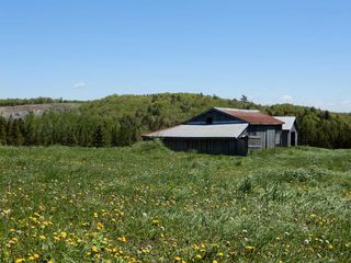 Photo 4: 119 Lorne Road in Glengarry: 108-Rural Pictou County Farm for sale (Northern Region)  : MLS®# 201914700