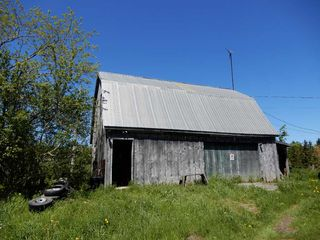 Photo 7: 119 Lorne Road in Glengarry: 108-Rural Pictou County Farm for sale (Northern Region)  : MLS®# 201914700