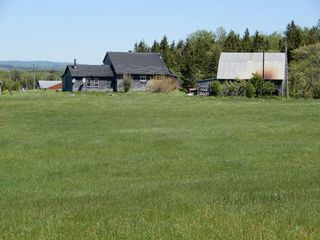 Photo 15: 119 Lorne Road in Glengarry: 108-Rural Pictou County Farm for sale (Northern Region)  : MLS®# 201914700