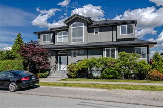 Main Photo: 78 N CARLETON Avenue in Burnaby: Vancouver Heights House for sale (Burnaby North)  : MLS®# R2383270