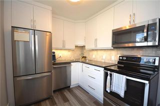 Photo 3: 1216 Valour Road in Winnipeg: Sargent Park Residential for sale (5C)  : MLS®# 1917359