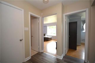 Photo 13: 1216 Valour Road in Winnipeg: Sargent Park Residential for sale (5C)  : MLS®# 1917359