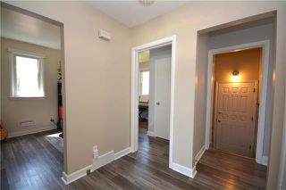 Photo 8: 1216 Valour Road in Winnipeg: Sargent Park Residential for sale (5C)  : MLS®# 1917359