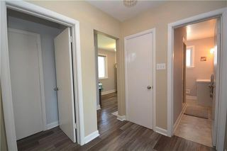 Photo 10: 1216 Valour Road in Winnipeg: Sargent Park Residential for sale (5C)  : MLS®# 1917359