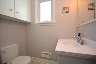 Photo 14: 1216 Valour Road in Winnipeg: Sargent Park Residential for sale (5C)  : MLS®# 1917359