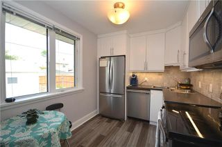 Photo 2: 1216 Valour Road in Winnipeg: Sargent Park Residential for sale (5C)  : MLS®# 1917359