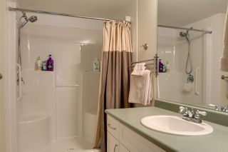"""Photo 12: 208 960 LYNN VALLEY Road in North Vancouver: Lynn Valley Condo for sale in """"Balmoral House"""" : MLS®# R2384917"""