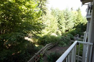 """Photo 16: 208 960 LYNN VALLEY Road in North Vancouver: Lynn Valley Condo for sale in """"Balmoral House"""" : MLS®# R2384917"""