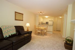 """Photo 6: 208 960 LYNN VALLEY Road in North Vancouver: Lynn Valley Condo for sale in """"Balmoral House"""" : MLS®# R2384917"""