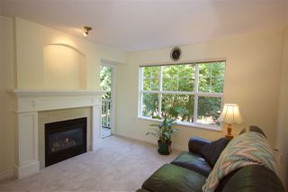 """Photo 8: 208 960 LYNN VALLEY Road in North Vancouver: Lynn Valley Condo for sale in """"Balmoral House"""" : MLS®# R2384917"""