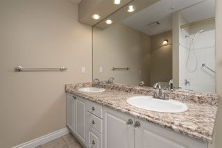 "Photo 12: 103 2985 PRINCESS Crescent in Coquitlam: Canyon Springs Condo for sale in ""PRINCESS GATE"" : MLS®# R2385137"